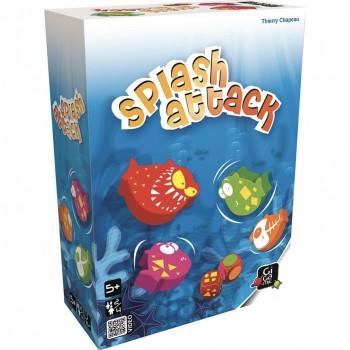 splash-attack