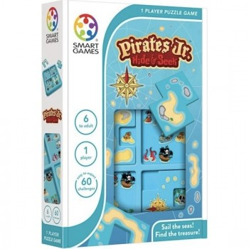 hide-seek-pirates-jr