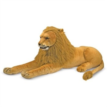 dev-pelus-aslan