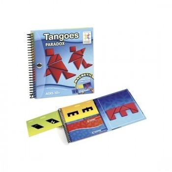 tangoes-paradox
