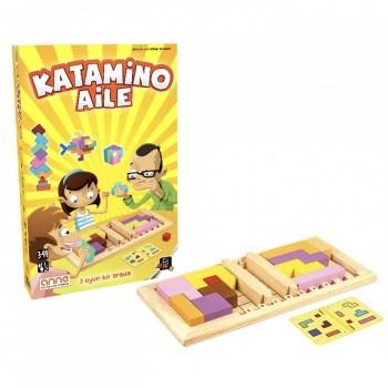 katamino-aile-3-99-yas