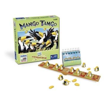 denklemler-mango-tango
