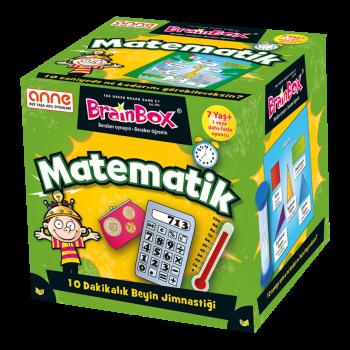 brainbox-matematik-turkce