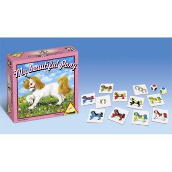 benim-guzel-midillim-my-beatiful-pony