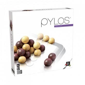 pylos-classic