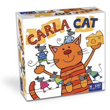 kedi-ve-fareler-carla-cat