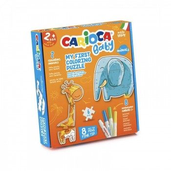 boyanabilir-bebek-puzzle-hayvanlar-8-adet-bebek-keceli-6-parca