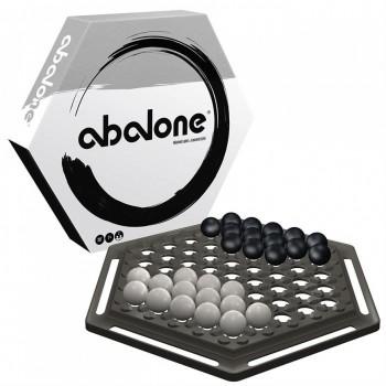 abalone-yeni
