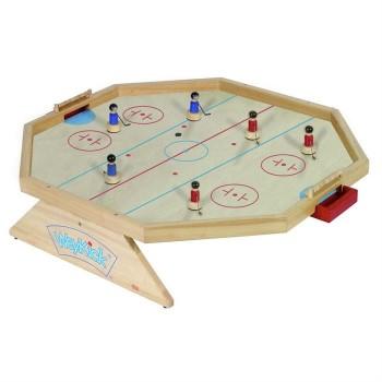 weykick-2-6-oyunculu-buz-hokey-oyunu