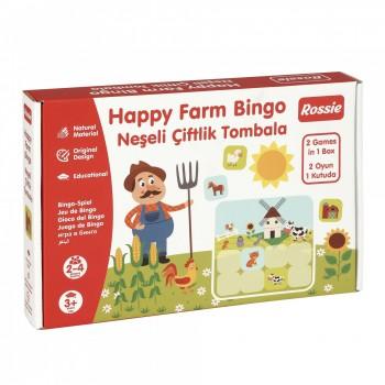 rossie-neseli-ciftlik-tombala-rossie-happy-farm-bingo-game