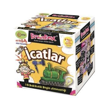 brainbox-icatlar-turkce