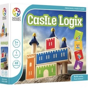 castle-logix