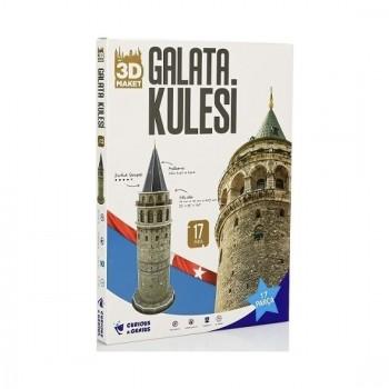 galata-kulesi-17-parca-3d-puzzle