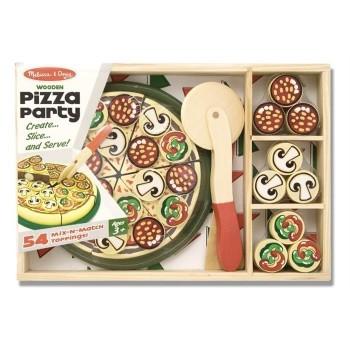 ahsap-pizza-partisi