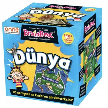 brainbox-dunya-turkce