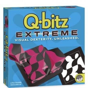 q-bitz-extreme