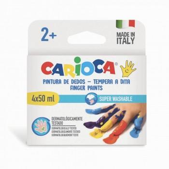 bebek-parmak-boyasi-4-renk-4x50-ml-super-yikanabilir