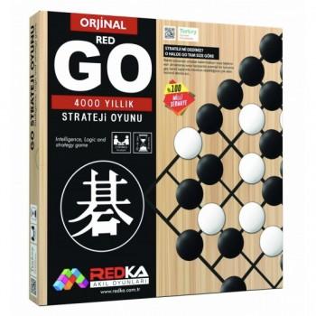 go-oyunu