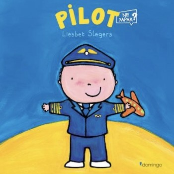 ne-yapar-pilot