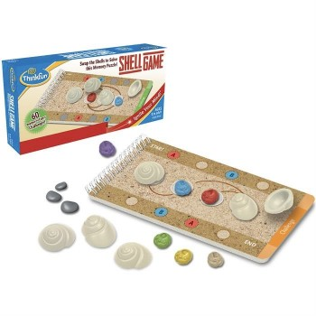deniz-kabuklari-shell-game
