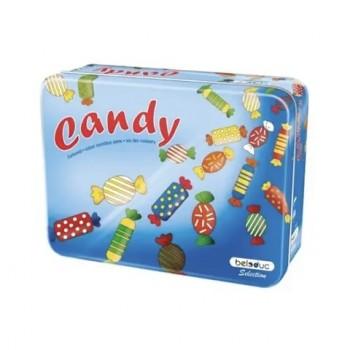 candy-metal-kutu