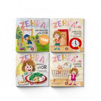 zehra-hikaye-seti-4-hikaye-52
